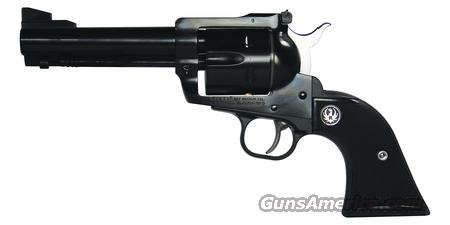 Ruger Blackhawk Converible *MUST CALL*  Guns > Pistols > Ruger Single Action Revolvers > Blackhawk Type