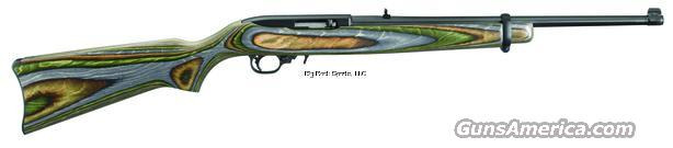 Ruger 10/22( #1104) *MUST CALL*  Guns > Rifles > Ruger Rifles > 10-22
