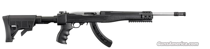 Ruger  I-Tac 10/22 *MUST CALL*  Guns > Rifles > Ruger Rifles > 10-22