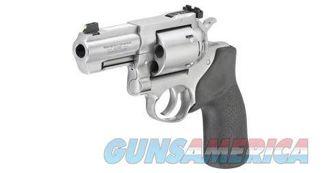 Ruger GP100 .44 Special  Guns > Pistols > Ruger Double Action Revolver > GP100