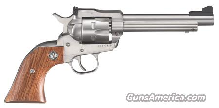 Ruger Single Six Convertible .22/.22WMR *MUST CALL*  Guns > Pistols > Ruger Single Action Revolvers > Single Six Type