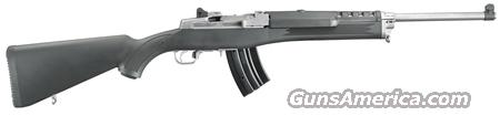 Ruger Mini-30 7.62x39mm *MUST CALL*  Guns > Rifles > Ruger Rifles > Mini-14 Type