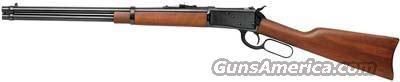 Rossi/BrazTech R92 .38/.357  *MUST CALL*  Guns > Rifles > Rossi Rifles > Cowboy