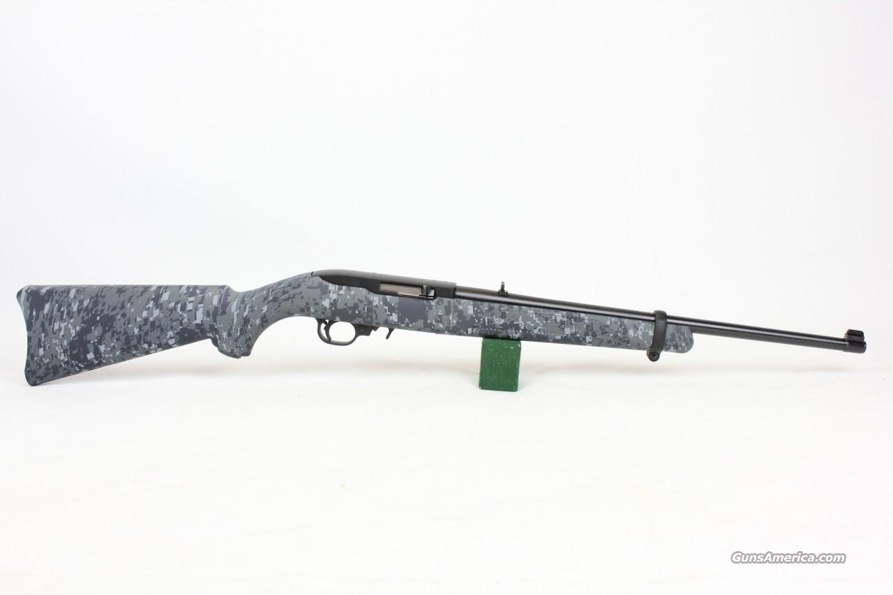 Ruger Model 10/22 Carbine *MUST CALL*  Guns > Rifles > Ruger Rifles > 10-22