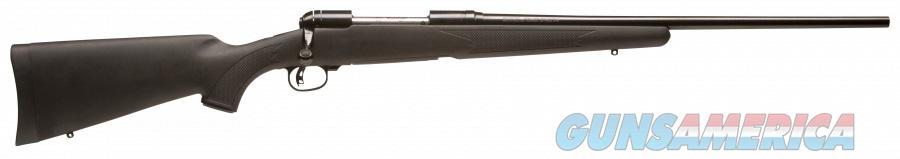 Savage M-11 FCNS .204 Ruger  *MUST CALL*  Guns > Rifles > Savage Rifles > Accutrigger Models > Sporting