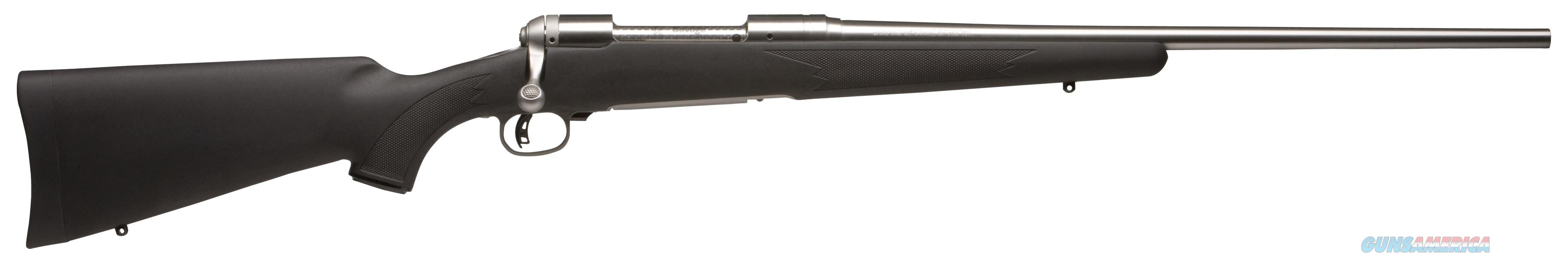 Savage Mdl 16 .260 Remington    Guns > Rifles > Savage Rifles > Accutrigger Models > Sporting