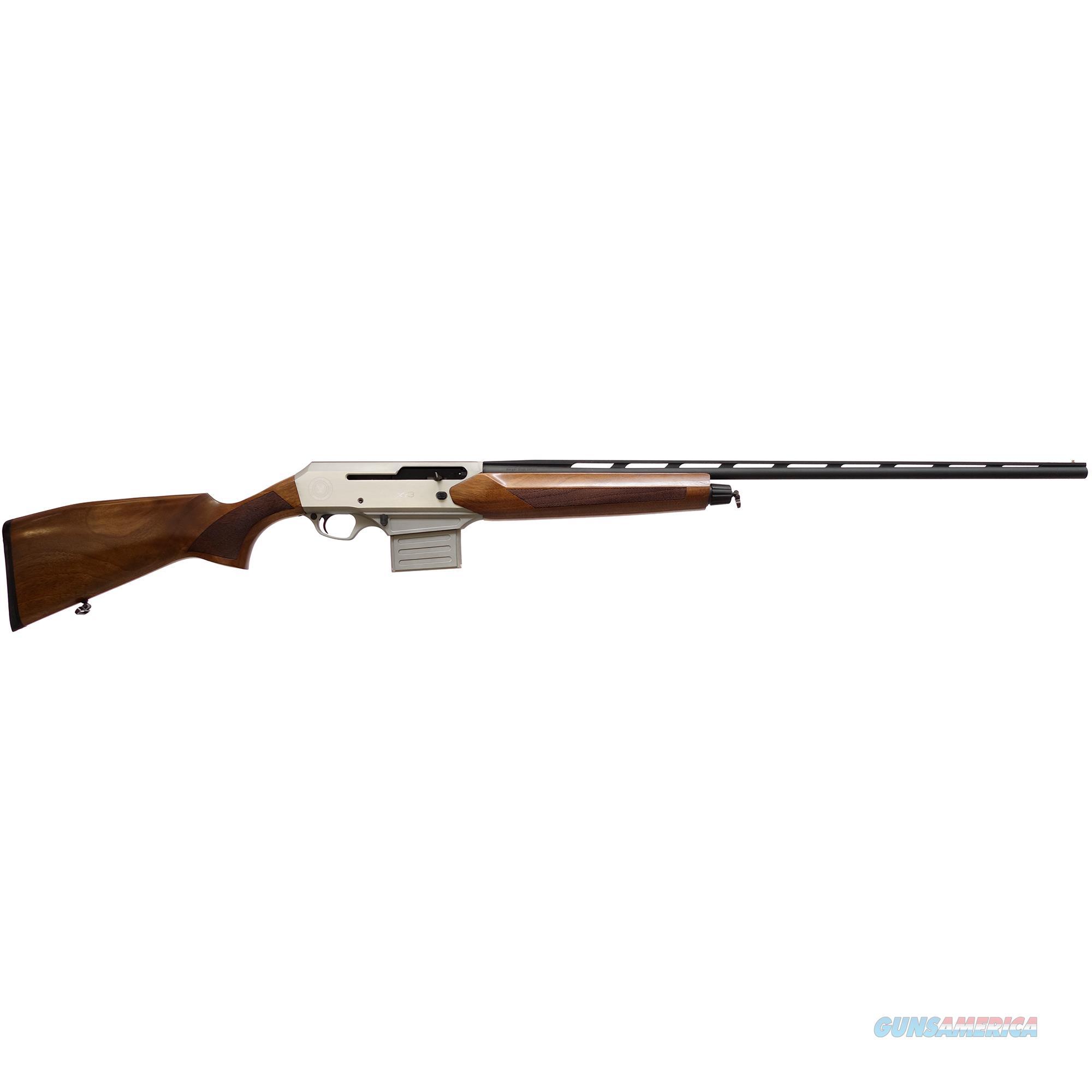 TR Imports XT3 Silver Eagle Shotgun, .410 GA, NIB   Guns > Shotguns > TU Misc Shotguns