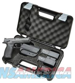 Smith & Wesson M&P Carry & Range Kit 9mm  Guns > Pistols > Smith & Wesson Pistols - Autos > Polymer Frame