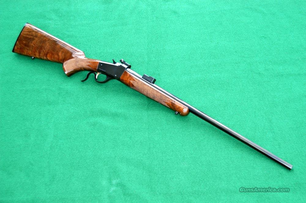dating browning firearms Browning auto 5 shotgun manufacture date date of sale, to where the gun was shipped z3 does not fit info on browning's website for s/n dating the a5.
