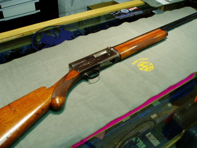 "BROWNING A 5 1960 3""  MAGNUM  Guns > Shotguns > Browning Shotguns > Autoloaders > Hunting"