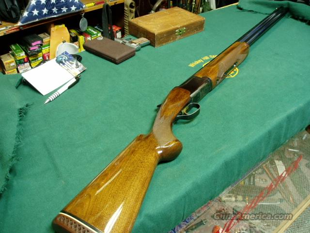 """CHEAP"" BROWNING CITORI 1980'S PRODUCTION  Guns > Shotguns > Browning Shotguns > Over Unders > Citori > Hunting"