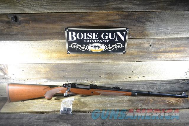 Ruger M77 Hawkeye 300 WIN  Guns > Rifles > Ruger Rifles > Model 77