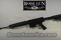 Armalite AR 10 Carbine 308 WIN New  Guns > Rifles > Armalite Rifles > Complete Rifles