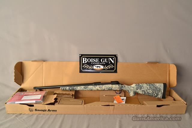 Savage Model 10 Carbine .223 Rem New ON SALE  Guns > Rifles > Savage Rifles > Standard Bolt Action > Sporting