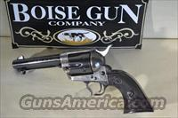 Colt Single Action Army 357 MAG  Guns > Pistols > Colt Single Action Revolvers - 3rd Gen.