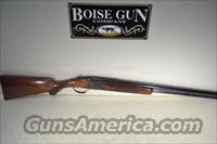 Browning Superposed 20 GA   Guns > Shotguns > Browning Shotguns > Over Unders > Other OU > Hunting