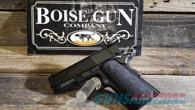 Smith & Wesson SW1911 Pro Series .45ACP   Guns > Pistols > Smith & Wesson Pistols - Autos > Alloy Frame