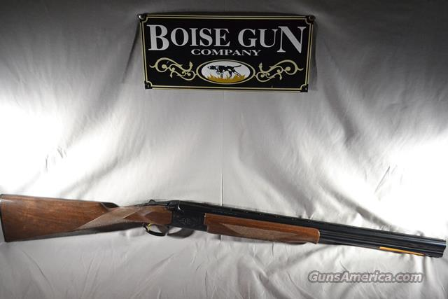 Browning Citori Upland Special 16 GA New ON SALE  Guns > Shotguns > Browning Shotguns > Over Unders > Citori > Hunting