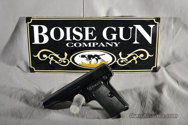 Browning Model 10 380 ACP ON SALE  Guns > Pistols > Browning Pistols > Other Autos