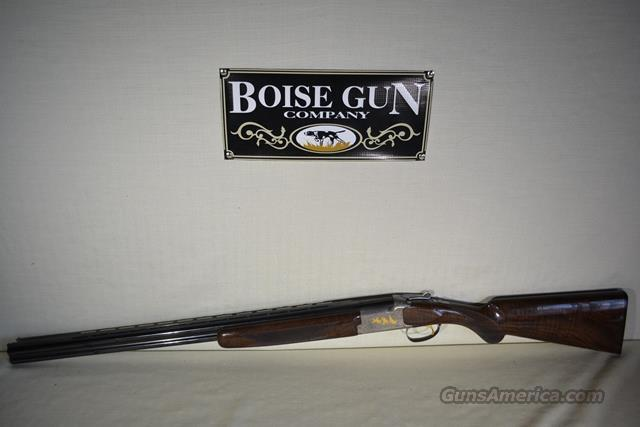 Browning Citori Grade VII 28 GA  Guns > Shotguns > Browning Shotguns > Over Unders > Citori > Hunting