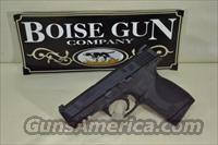 Smith & Wesson M&P 45 Compact 45 ACP New   Guns > Pistols > Smith & Wesson Pistols - Autos > Polymer Frame