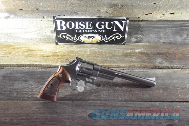 Smith & Wesson 629-1 44 MAG ON SALE  Guns > Pistols > Smith & Wesson Revolvers > Model 629