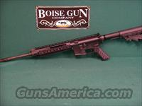 Adcor MB-RFP Gas Piston B.E.A.R. AR 15 5.56 / 223 New On Sale  AR-15 Rifles - Small Manufacturers > Complete Rifle