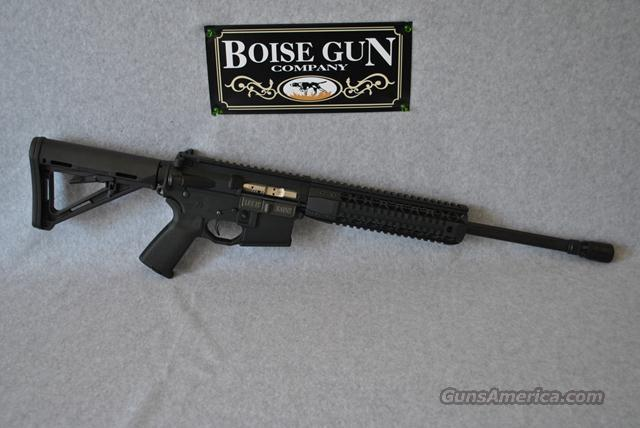 Black Rain Ordnance Fallout 15 5.56 NEW   Guns > Rifles > AR-15 Rifles - Small Manufacturers > Complete Rifle