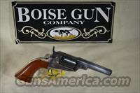 Colt Baby Dragoon .31 CAL ON SALE  Guns > Pistols > Colt Percussion Revolver - Modern
