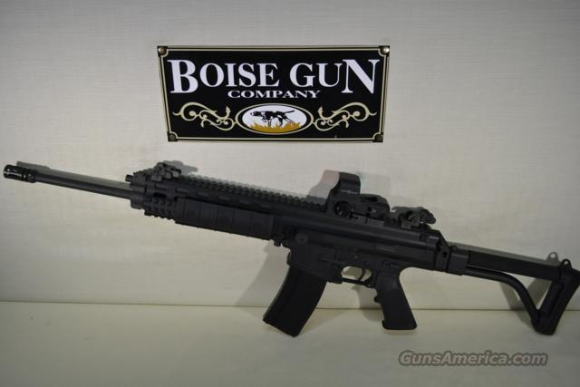 Robinson Armament Co. XCR-L 223 REM ON SALE   Guns > Rifles > R Misc Rifles