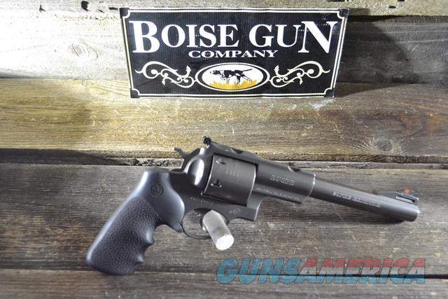 Ruger Super Redhawk 454 CASULL ON SALE  Guns > Pistols > Ruger Double Action Revolver > Redhawk Type