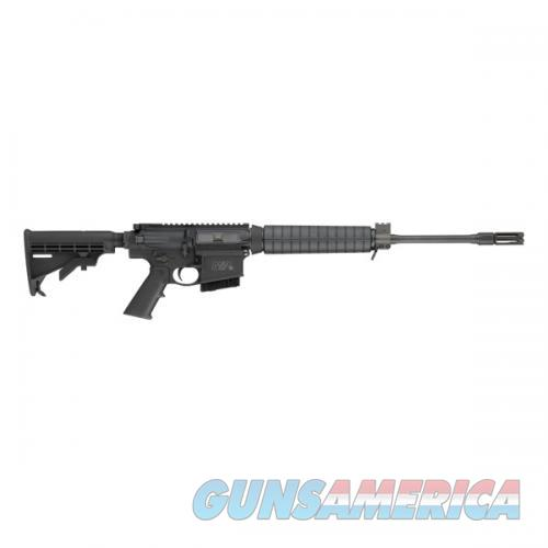 SPECIAL SALE PRICE! S&W AR10 Rifle M&P10 ar .308 Smith & Wesson ar 10 15 MP 18 inch barrel ar SALE!  Guns > Rifles > Smith & Wesson Rifles > M&P