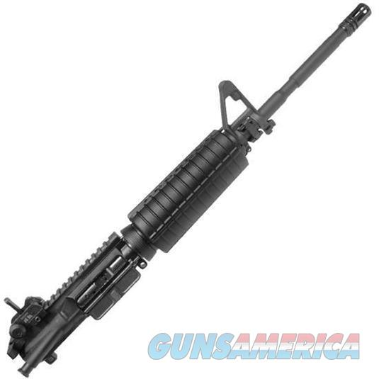 Colt Mfg LE6920CK Upper Receiver 223 Remington/5.56 NATO   Guns > Rifles > Colt Military/Tactical Rifles