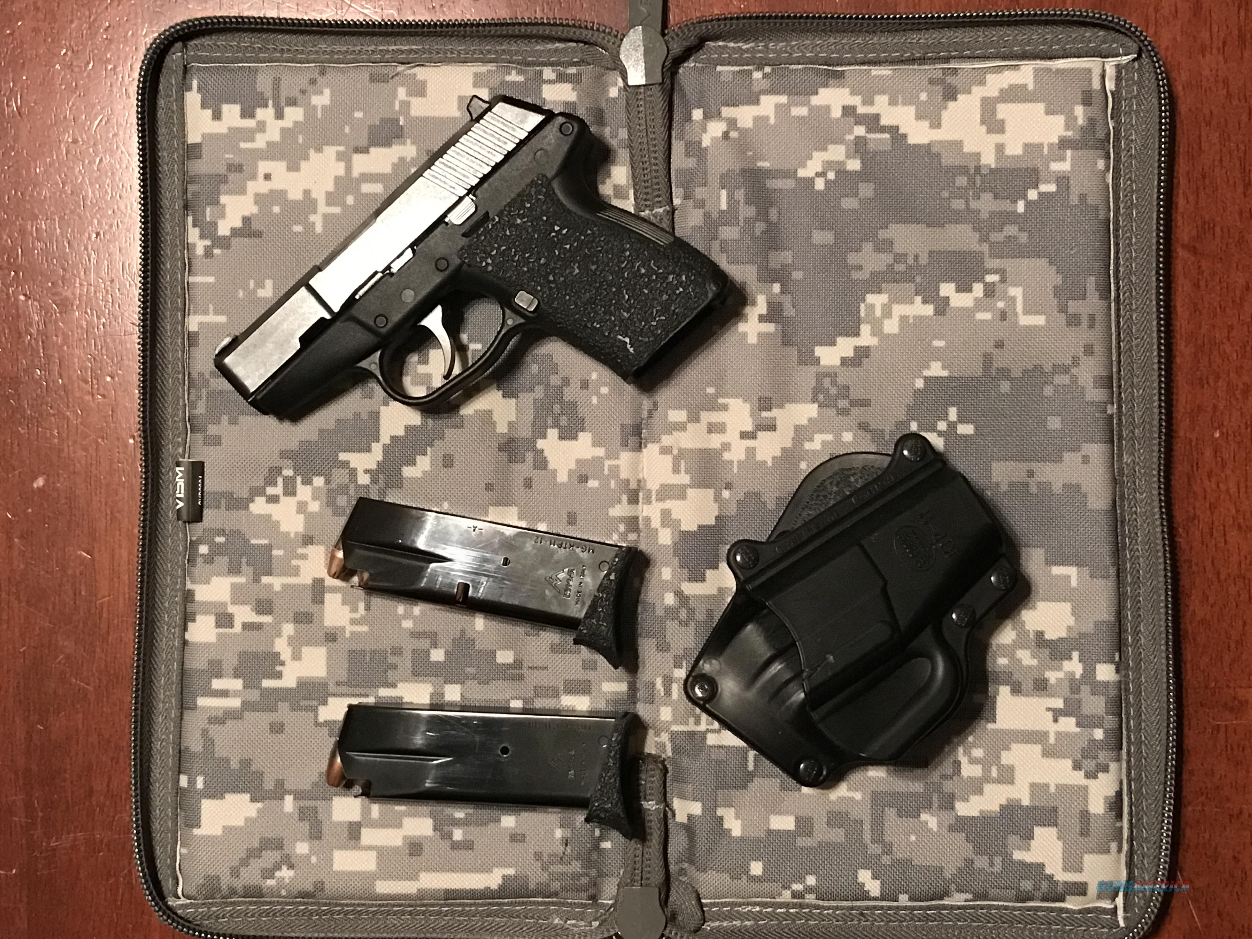 Kel-Tec P11 9mm  Guns > Pistols > Kel-Tec Pistols > Pocket Pistol Type