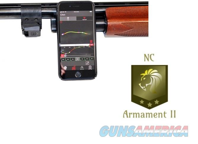 Mantis X7 Shotgun Shooting Performance System  Non-Guns > Gun Parts > Misc > Shotguns