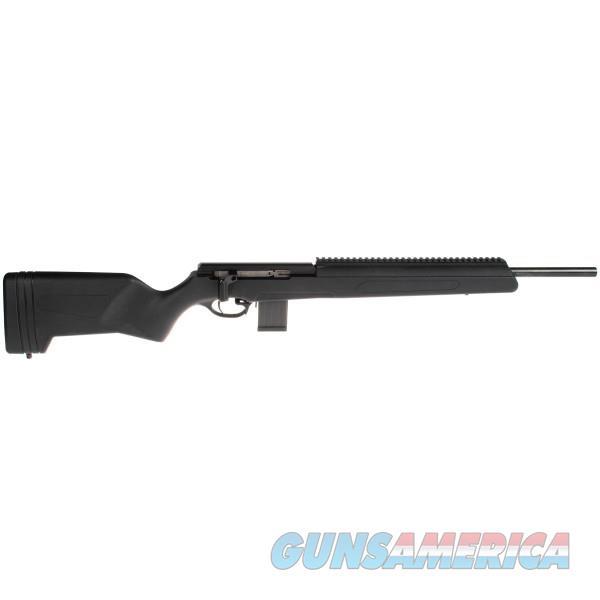 Steyr Scout RFR 22 WMR  Guns > Rifles > Steyr Rifles