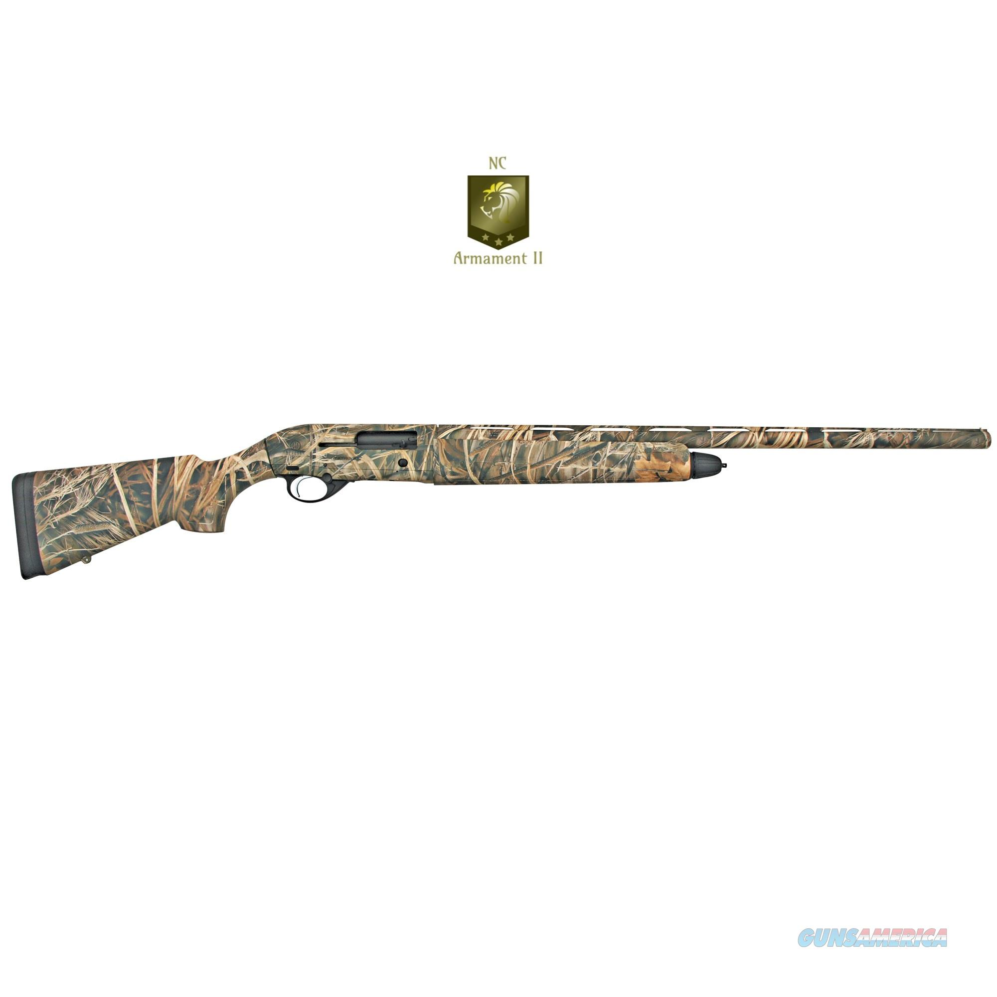 Beretta A300 Outlander 12ga 28 Inch Barrel Realtree Max5 Camo Finish  Guns > Shotguns > Beretta Shotguns > Autoloaders > Hunting