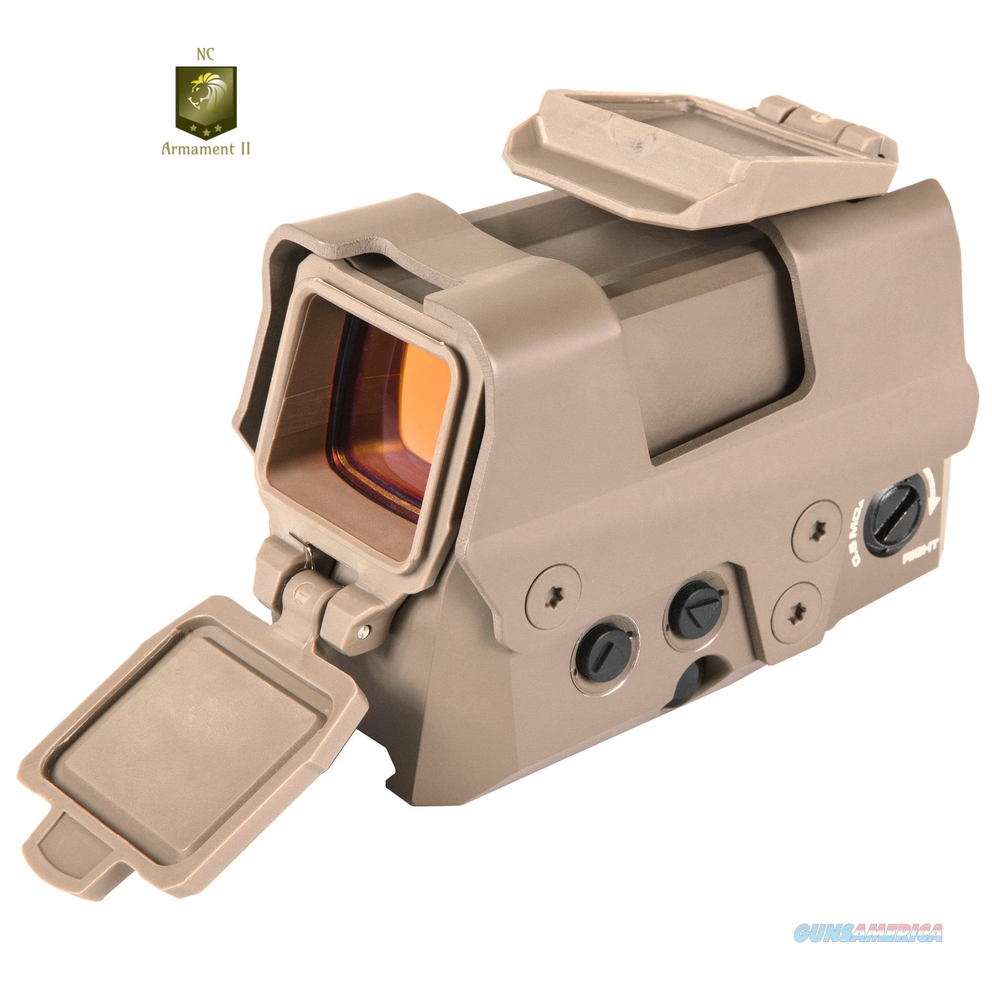 Sig Sauer Romeo 8 Red Dot Sight 65MOA & 2MOA  Non-Guns > Scopes/Mounts/Rings & Optics > Tactical Scopes > Red Dot