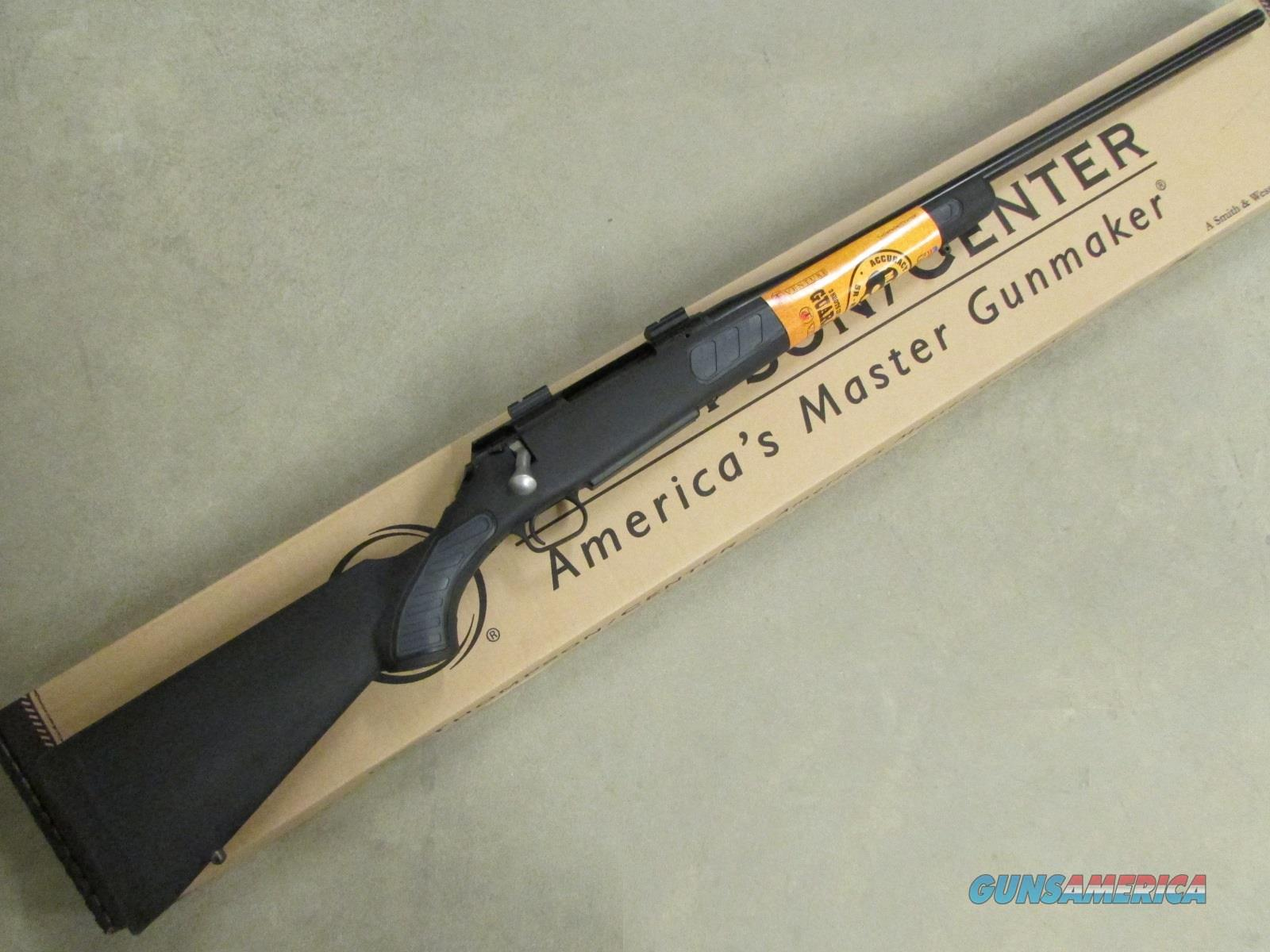 Thompson Center Venture 243 Winchester  Guns > Rifles > Thompson Center Rifles > Venture