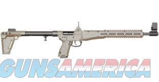 KELTEC SUB-2000 S&W 9MM  Guns > Rifles > Kel-Tec Rifles