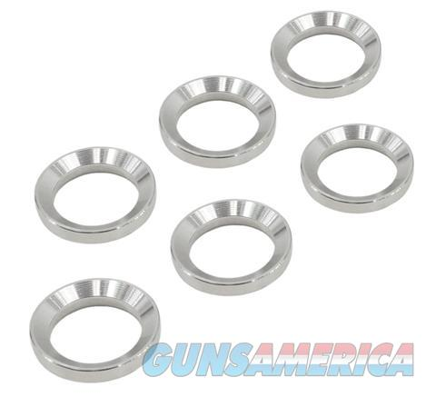 1/2X28 STAINLESS STEEL CRUSH WASHER  Non-Guns > Miscellaneous