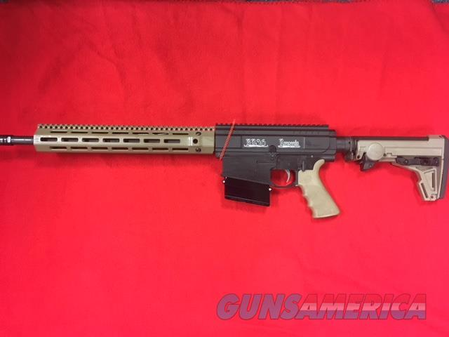 Noreen Arms 30-06 Assassin   Guns > Rifles > AR-15 Rifles - Small Manufacturers > Complete Rifle