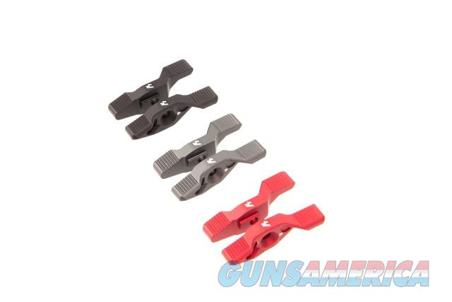 Strike Industries Safety Selector  Non-Guns > Gun Parts > M16-AR15 > Upper Only