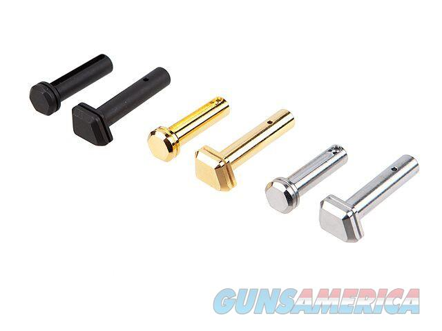 Strike Industries Enhanced Pin Set AR15  Non-Guns > Gun Parts > M16-AR15 > Upper Only