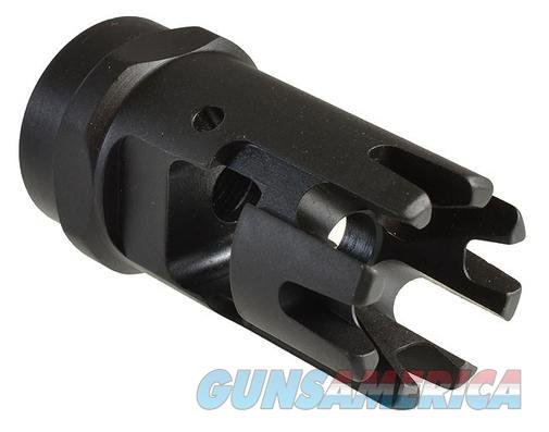 Strike Industries Checkmate Comp  Non-Guns > Gun Parts > M16-AR15 > Upper Only