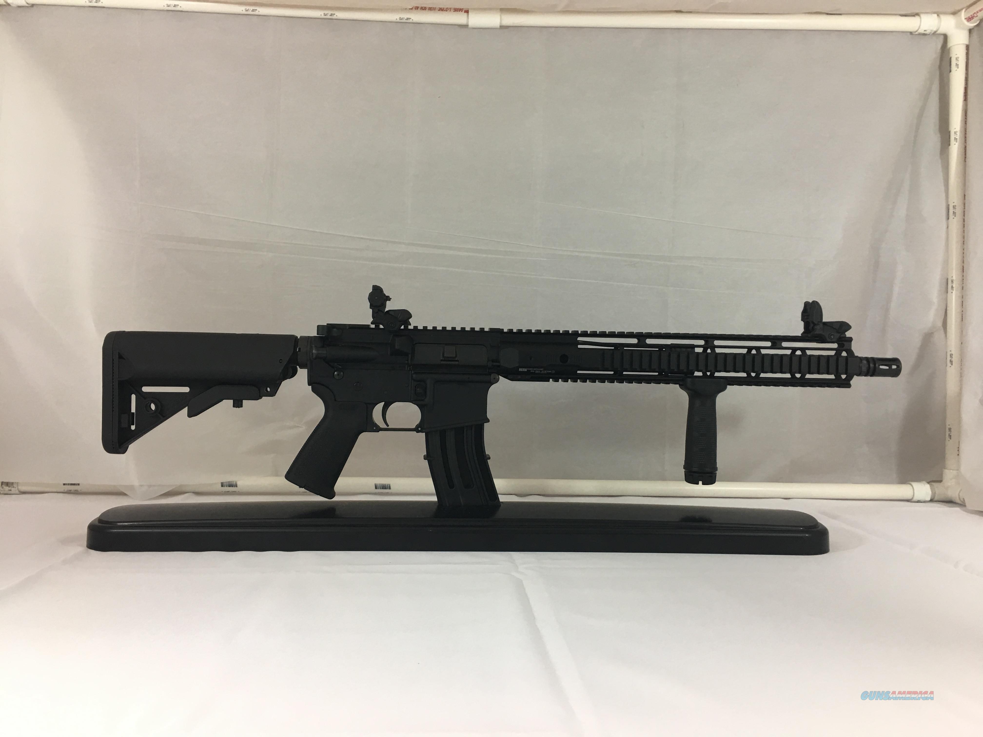 Brand new Anderson Ar-15  Guns > Rifles > AR-15 Rifles - Small Manufacturers > Complete Rifle