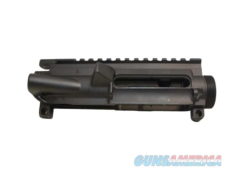 AR15 - Forged upper receiver with m4 feed ramps  Non-Guns > Gun Parts > M16-AR15 > Upper Only
