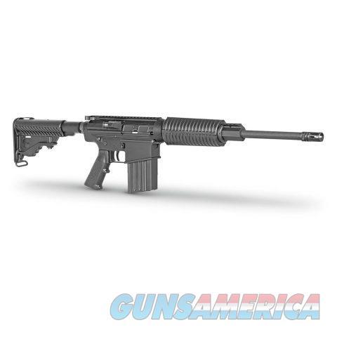 DPMS Oracle AR-15, Semi-Automatic, 5.56 NATO/.223 Remington, 16? Barrel, 30+1 Rounds  Guns > Rifles > DPMS - Panther Arms > Complete Rifle