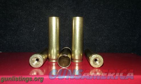 338-223 Straight Brass  Non-Guns > Reloading > Components > Brass