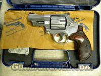 Smith & Wesson 629 Deluxe.44 Mag. Special Edition TALO  Guns > Pistols > Smith & Wesson Revolvers > Model 629